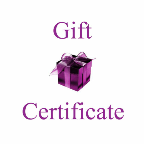 Gift-Certificate-for-web