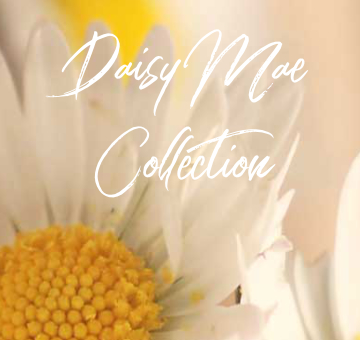 Daisy Mae Collection